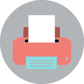 Managed Print Services - St Louis MO