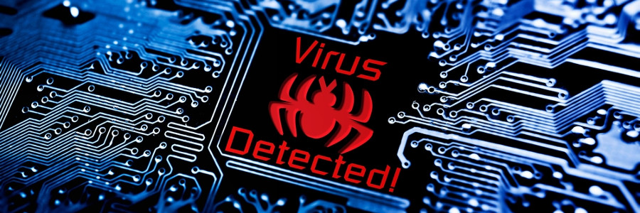 Security and Viruses