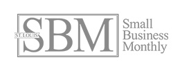 stl_small_business_monthly_logo