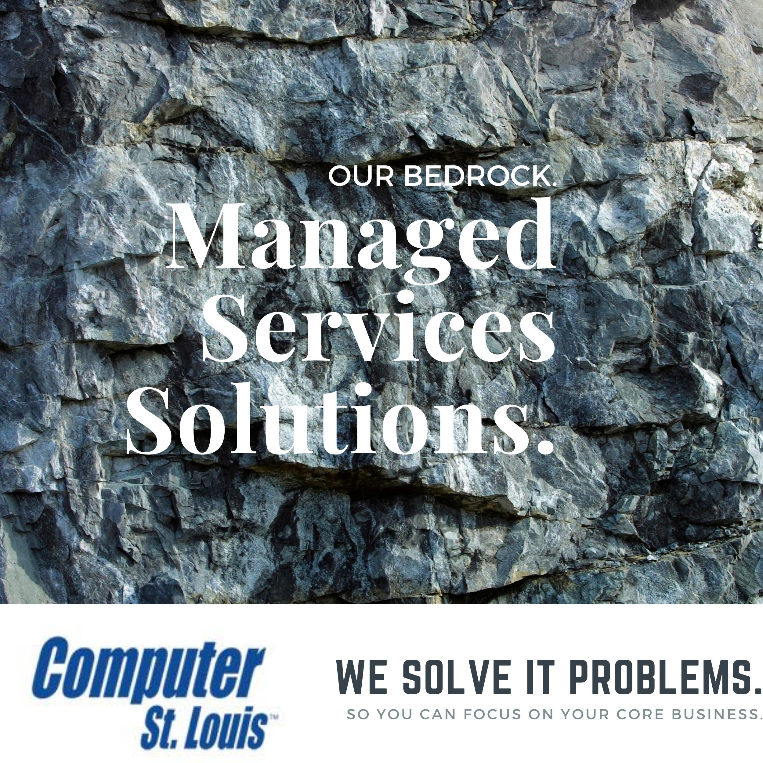 Managed Services Solutions-post